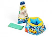 עיצוב מוצרים לילדים, product design for kids