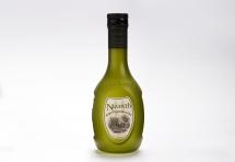 olive oil bottle design @@ עיצוב בקבוק לשמן זית