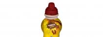 bottle design for chocolate milk