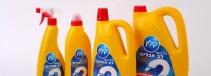 packaging design, bottle design